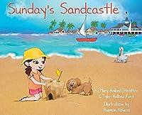 Sunday's Sandcastle