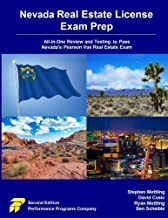 Best nevada real estate exam Reviews