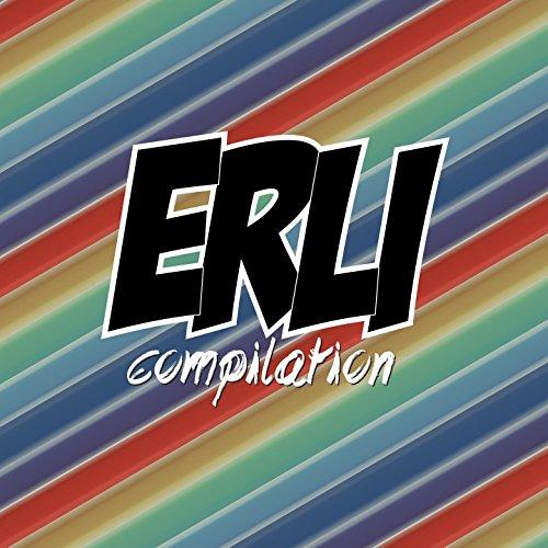Erli Compilation