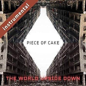 The World Upside Down (Instrumental)