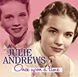Songtexte von Julie Andrews - Once Upon a Time
