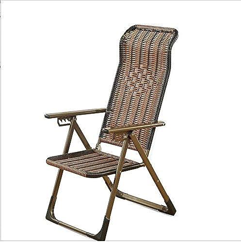 ofreciendo 100% DLDL Leisure Chair Multifuncionales Multifuncionales Multifuncionales Sillas Plegables Leisure Chair  tienda