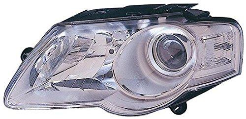 24370Faro proyector SX [parte Guía]