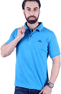 CARACAS Polo T-Shirt for Men