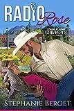 Radio Rose: A Western Cowboy Romance (English Edition)