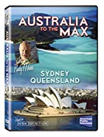 Australia to the Max [DVD] [Import]