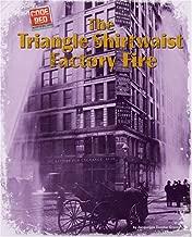 The Triangle Shirtwaist Factory Fire (Code Red)