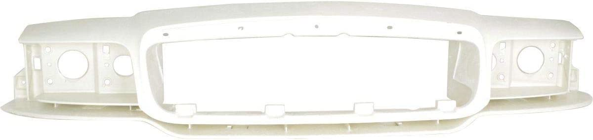 New Header Limited Special Price Panel For 1998-2011 Thermoplastic Ford shipfree Crown Victoria