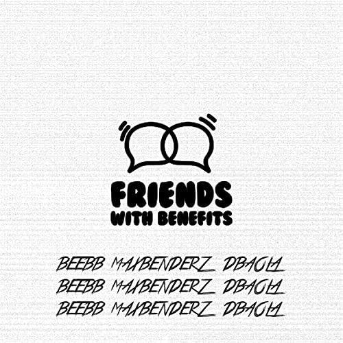 BeeBB, Max Benderz & DBaola
