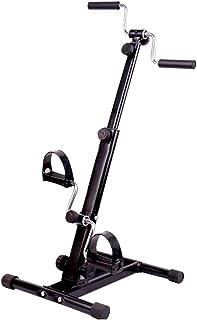 Saiying リハビリ自転車 アクティブペダル介護 予防 リハビリ トレーニング 健康 美容 自宅 運動 自転車 サイクリング 室内リハビリ理学療法理学運動