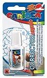 Carioca B99420734 - Blister corrector líquido