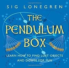 The Pendulum Box (Bookinabox)