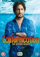 Californication - Season 2