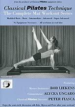 Best pilates tv dvd Reviews