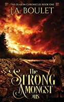 The Strong Amongst Us (The Olason Chronicles)