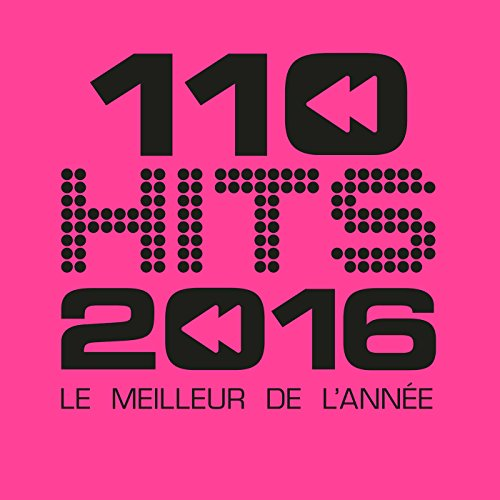 110 Hits 2016