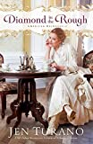 Diamond in the Rough (American Heiresses)