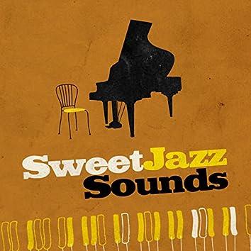 Sweet Jazz Sounds
