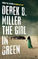 The Girl in Green by NA(1905-07-04)