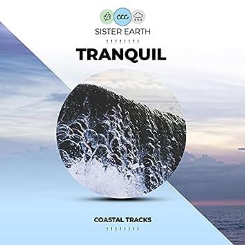 ! ! ! ! ! ! ! ! Tranquil Coastal Tracks Tranquil ! ! ! ! ! ! ! !