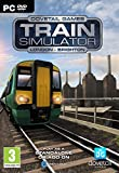 London To Brighton - Stand Alone And Add-On For Train Simulator 2015/2016 (PC DVD) [Importación Inglesa]