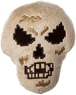 Terraria Skeletron Plush