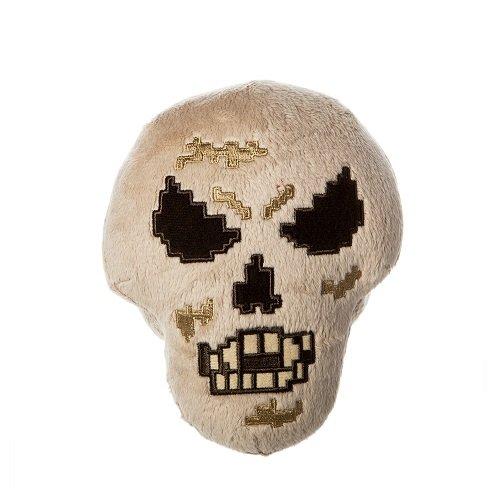 Terraria - 13657 - Skelett, Plüschfigur