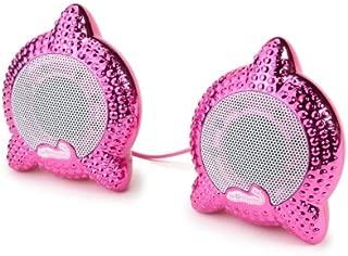 MGA Bratz Be-Bratz.com Speakers
