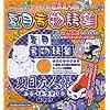 夏目友人帳 夏目音物語 2010年LaLa11月号付録 白泉社