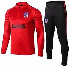 Amazon.es: pantalones atletico de madrid