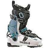 Dalbello Lupo AX 105 Damen Skischuh weiß