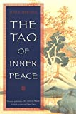 Image of The Tao of Inner Peace