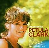 The Essential von Petula Clark