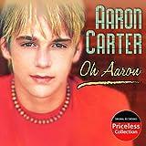 Aaron Carter [Import USA]