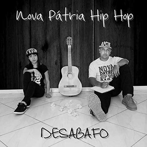 Nova Patria Hip Hop
