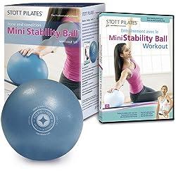 Stott Pilates Equipment - Mother's Day Gift Ideas 2015