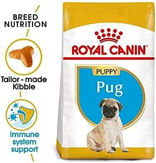 ROYAL CANIN BREED HEALTH NUTRITION PUG PUPPY DRY FOOD 1.5 KG