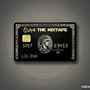 Swipe! the Mixtape