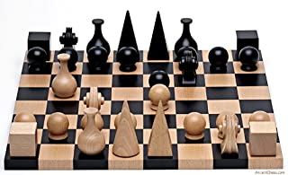 Best set of chess Reviews