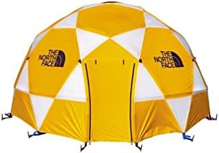 Best north face geodome 4 tent Reviews