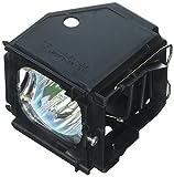 Samsung HLS5087WX/XAA 150 Watt TV Lamp Replacement
