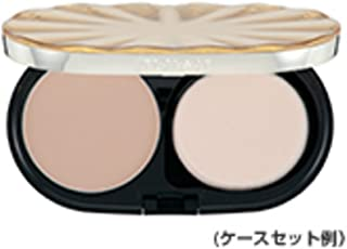 ナリス セルグレース パウダーケーキファンデーション(レフィル)<ケース別売><カラー:カラー530>