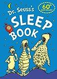 Dr. Seuss' Sleep Book - for kids