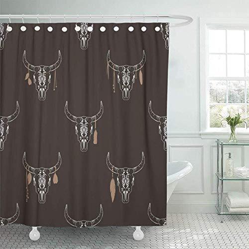 cortinas de cocina oscuras