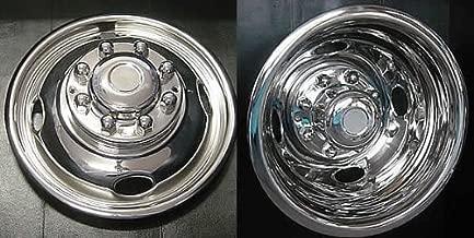 2001-2007 16