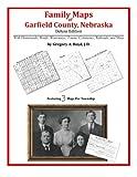 Family Maps of Garfield County, Nebraska