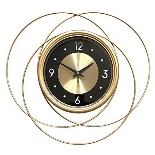 Relojes De Pared Amazon Nordico relojes de pared  Marca LZL