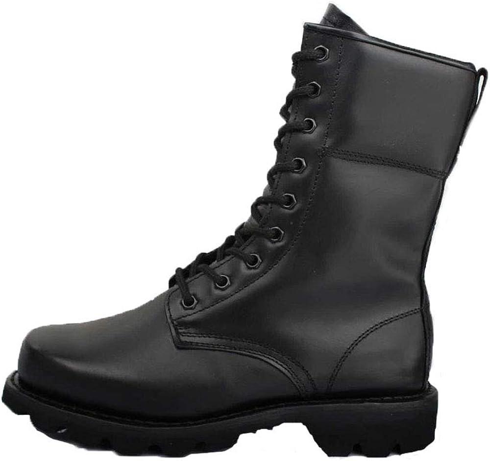 Amazon.com: PANY Men's Patent Leather