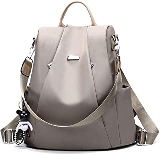 jak's handbags