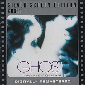 Ghost (Original Motion Picture Soundtrack) [Silver Screen Edition]